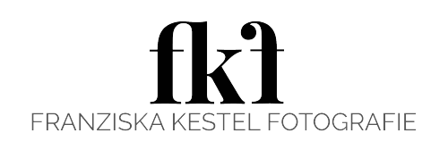 Franziska Kestel Fotografie